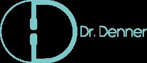 Dr. Denner – Sportmedizin und Schmerztherapie Logo
